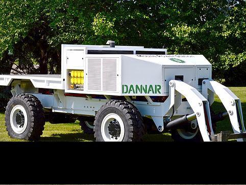DANNAR 300