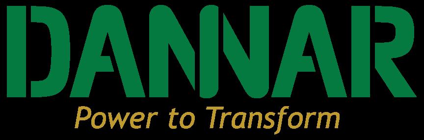 DD Dannar LLC
