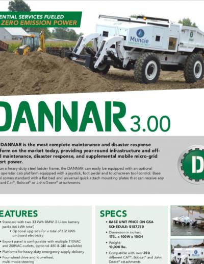 """<a target=""""_blank"""" href=""""https://s.dannar.us.com/2018/08/DANNAR-3.00.pdf"""">DANNAR 3.00</a>"""