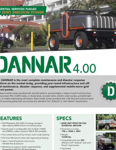 "<a target=""_blank"" href=""https://s.dannar.us.com/2018/10/DANNAR-Template-400-OCT18.pdf"">DANNAR 4.00</a>"