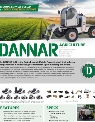 "<a target=""_blank"" href=""https://s.dannar.us.com/2018/10/DANNAR-Industry-Template-Agriculture-OCT18.pdf"">DANNAR Agriculture</a>"
