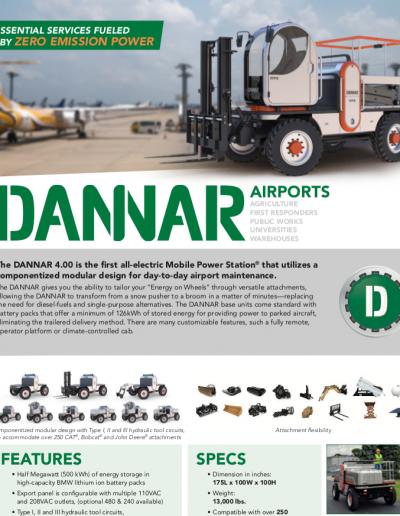 """<a target=""""_blank"""" href=""""https://s.dannar.us.com/2018/08/DANNAR-Airports.pdf"""">DANNAR Airports</a>"""