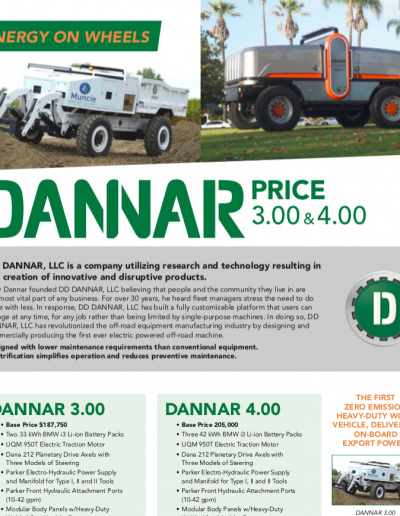 "<a target=""_blank"" href=""https://s.dannar.us.com/2018/10/DANNAR-Price-onesheet-OCT18.pdf"">DANNAR Price</a>"