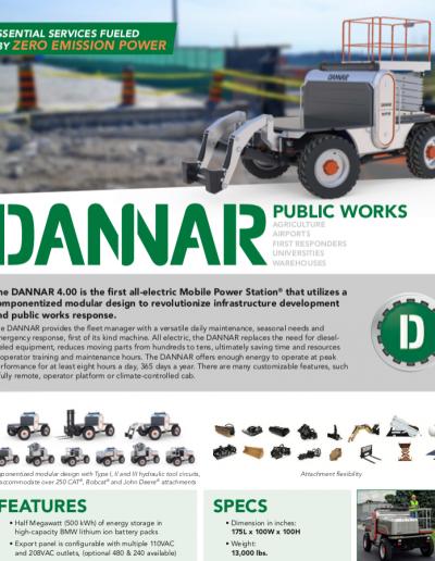 "<a target=""_blank"" href=""https://s.dannar.us.com/2018/10/DANNAR-Industry-Template-Public-Works-OCT18.pdf"">DANNAR Public Works</a>"