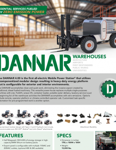 "<a target=""_blank"" href=""https://s.dannar.us.com/2018/08/DANNAR-Warehouses.pdf"" >DANNAR Warehouse</a>"