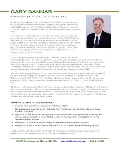 """<a target=""""_blank"""" href=""""https://s.dannar.us.com/2019/01/Gary-Dannar-Bio_2019.1.18.pdf"""">Gary Dannar</a>"""
