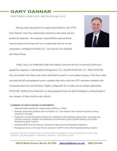 """<a target=""""_blank"""" href=""""https://s.dannar.us.com/2018/10/Gary-Dannar-Short-Bio.-vDJ1.pdf"""">Gary Dannar - Short Bio</a>"""