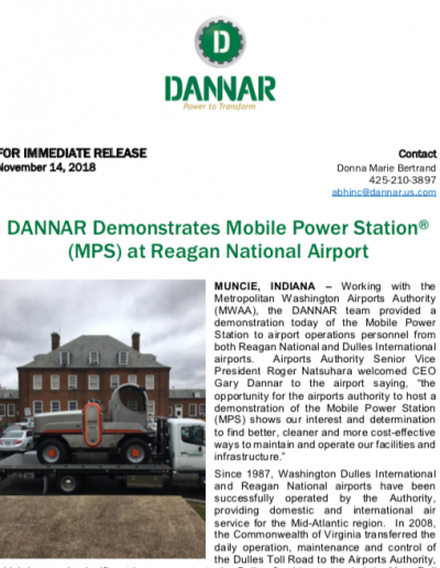 "<a target=""_blank"" href=""https://s.dannar.us.com/2018/11/DANNAR_Press-Release-2018.11.14_Reagan-National-Airport.pdf"">Reagan National Airport - November 14, 2018</a>"