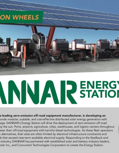 "<a target=""_blank"" href=""https://s.dannar.us.com/2019/01/DANNAR-Energy-Station_2019.1.7.pdf"">DANNAR Energy Station</a>"