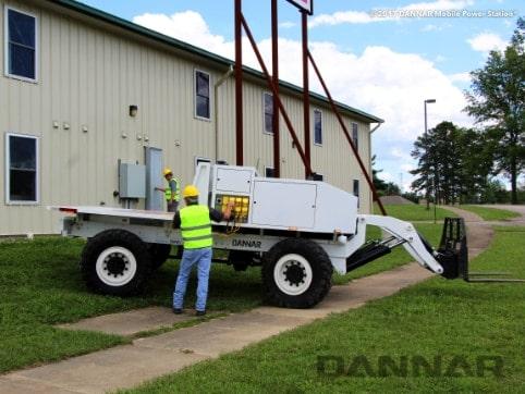 DANNAR-300-Mobile-Power-Station-backup-power