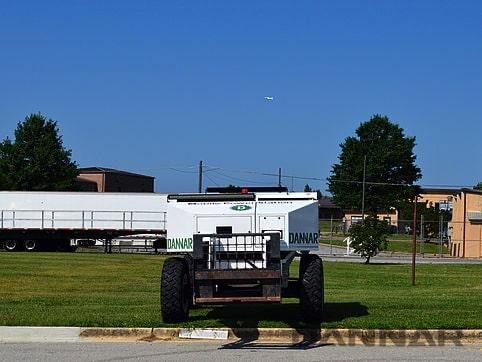 DANNAR-300-Mobile-Power-Station-front-shot