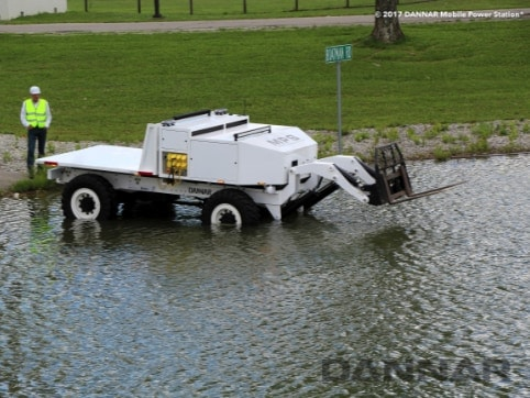DANNAR-300-Mobile-Power-Station-submersible