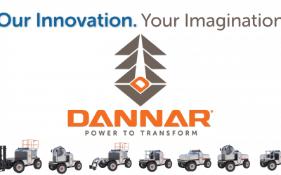 Add Your Imagination to Our Innovation