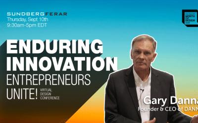 Gary Dannar on the Sundberg-Ferar Panel