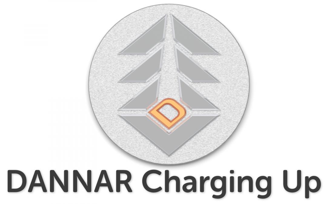 DANNAR MPS – Charging Up